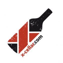 X-Cellar